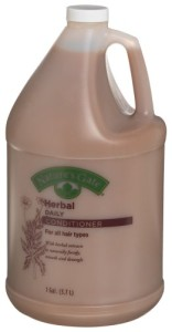 Nature's Gate Daily Herbal Conditioner