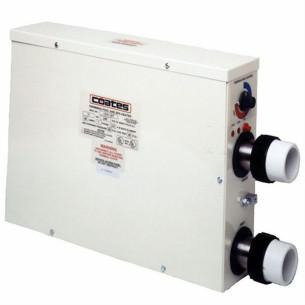 coats ST inline heater hi rez knob