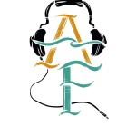 AoF Podcast Logo