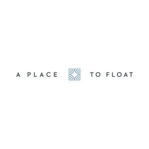 aptf_logo-01